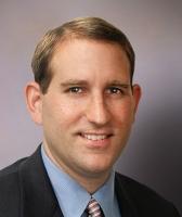 Physician Spotlight: Dr. Michael Haller